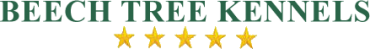 Beech Tree Kennels Ltd logo